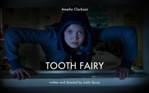 Tooth Fairy - Best Score Award